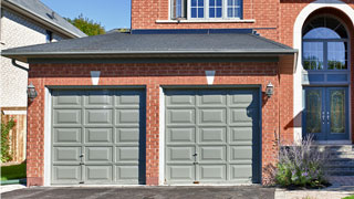 1 garage door repair minneapolis mn 651 571 4319 for Garage doors blaine mn